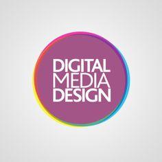 Weekly Logo Design Inspiration #19 | Web Design blog, Design Inspiration - Downgraf