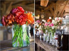Google Image Result for http://weddingdaypin.com/wp-content/uploads/2012/09/2554104.jpg