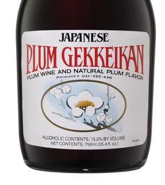 plum wine wine and vineyard on pinterest. Black Bedroom Furniture Sets. Home Design Ideas