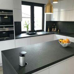 Kitchen Interior, Kitchens, New Homes, Home Decor, Modern Kitchens, Trendy Tree, Homes, House, Decoration Home