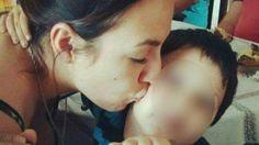 #Conmoción en Argentina: un niño de 3 años cae 10 pisos y sobrevive - La Prensa de Honduras: La Prensa de Honduras Conmoción en Argentina:…