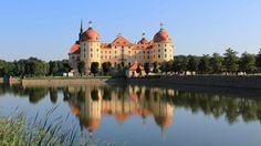 Lesen Sie, welche Schlösser und Burgen in Deutschland beeindrucken und auf jeden Fall einen Besuch wert sind!