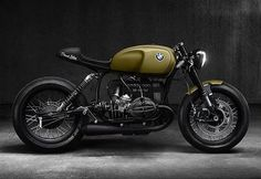 @caferacergram by CAFE RACER | TAG: #caferacergram # | Mark II Series concept with carbon-fiber cowl by @diamondatelier | #diamondatelier #r65 #r80 #r90 R100 #bmwmotorrad #makelifearide #bmwcaferacer #caferacergram #caferacer #caferacers | See more on our profile or Facebook (link in profile).