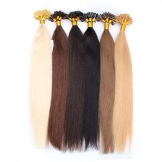 With a budget set, you are going to want to start looking around to find the highest quality Hair extensions suppliers to provide you great extensions that meet your budget.