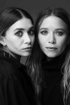 Olsens Anonymous Blog Style Fashion Get The Look See Mary-Kate And Ashley Olsen's Striking WWD Spread Magazine Cover Black And White Cfda Beauty Close Up Hair Two Article photo Olsens-Anonymous-Blog-Style-Fashion-Get-The-Look-See-Mary-Kate-And-Ashley-Olsens-Striking-WWD-Spread-Magazine-Cover-Black-And-White-Cfda-Beauty-Close-Up-Hair-Two.jpg