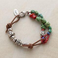 bracelet…
