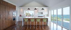 Galería - Casa Harbour Heights / Omar Gandhi Architect - 12