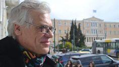 Grèce. «Nous ouvrons la voie pour une autre Europe» par Yannis Milios