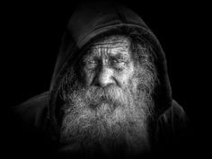 Steve - HomeLess, HomeLessNess, Sans Abris, Obdachlos, Senza Dimora, Senza Tetto, Poverty, Pobreza, Pauvreté, Povertà, Hopeless, JobLess, бідність, Social Issues, Awareness