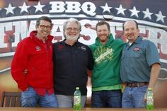 featured on BBQ Pitmasters Barbecue Pit, Bbq Grill, Bbq Pitmasters, Smoker Cooking, Grilling Tips, Edible Arrangements, Dale Earnhardt Jr, Chocolate Art, Edible Art