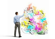To make a creativity in essay writing with http://uk-customessaywriters.co.uk/