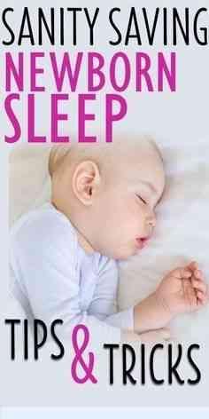 Baby Tritte, Baby Sleep, Baby Newborn, Child Sleep, Newborn Care, First Time Parents, Pregnancy Information, Baby Kicking, Baby Care Tips