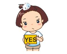 TukTik Big Summer Family Stickers, Emoji Images, Cute Love Gif, Line Sticker, Girl Gifs, Custom Stickers, Charlie Brown, Cute Girls, Big