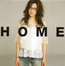 Home - Angela Aki - Free Piano Sheet Music