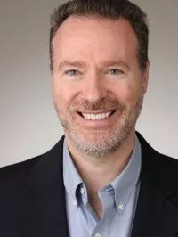 Travis Hurst – AUSTIN. Sales and Leasing.  travis@teamhursthouses.com