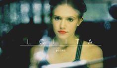 <Lolita> creative by SUNG