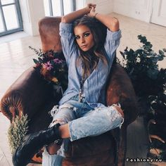 Trendy How To Pose For Pictures Plus Size Summer How To Pose For Pictures, Poses For Pictures, How To Wear Headbands, Summer Outfits, Cute Outfits, Photography Women, Photography Ideas, Plus Size Summer, Senior Girls