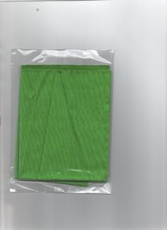 Ideal for silk patchwork, embroidery projects, crazy patchwork. Green Thai, Crazy Patchwork, Dupion Silk, Fat Quarters, Lime, Limes, Key Lime