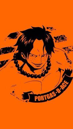 Ace And Luffy, One Piece Ace, The Pirate King, Bravest Warriors, Manga, Portfolio Design, Design Portfolios, Anime Stuff, Pirates