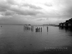 I love rain. When it's gone too long I miss it. I Love Rain, Bay Area, Portrait Photographers, New York Skyline, Beach, Water, Photography, Travel, Outdoor