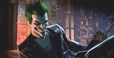 Gotham' TV Series to Feature Classic Batman Villains & Young Bruce ...