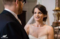 26_hochzeit-st-peter One Shoulder Wedding Dress, Wedding Dresses, Fashion, Engagement, Dress Wedding, Amazing, Pictures, Bride Dresses, Moda