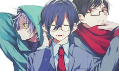 Fandoms, Twitter, Anime, Art Ideas, Paintings, Pictures, Paint, Painting Art, Cartoon Movies