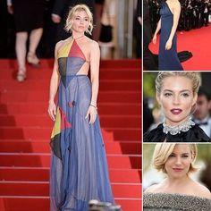 festival di Cannes Inspirations