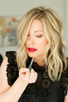 FUN Date Night Makeup + All the Details about the Sephora Spring Bonus Event! Bite Beauty, Hair Beauty, Small Things Blog, Make Up Dupes, Sephora, Anastasia Beverly Hills, Urban Decay Lidschatten, Concealer, Fresh Sugar Lip Treatment
