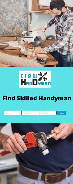 Handyman Brampton Find the best in Crewhandyman connects you with the Ceiling Crown Molding, Drywall Repair, Coffer, Wood Vinyl, Furniture Assembly, Night Lamps, Plumbing, Living Room Decor, Home Improvement