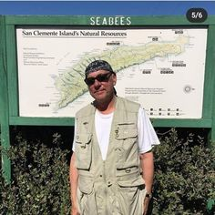 San Clemente Island, Neil Peart, Rest In Peace, Rock Bands, Rock N Roll, Military Jacket, Author, Superhero, Music