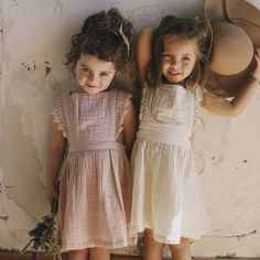 Jamie Kay AND the Perfect Shoe Guide – AH Newborns Jamie Kay AND the Perfect Shoe Guide jamie kay meadowlands amie dress cloud rose copy Baby Girl Fashion, Toddler Fashion, Kids Fashion, Fashion Dolls, Cool Kids Clothes, Cute Outfits For Kids, Munster Kids, Kids Wear, Baby Dress