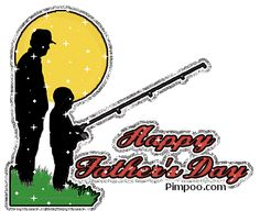 Fathers Day Photo, Happy Fathers Day, Glitter Tumblr, Dad Day, Greeting Cards, Animation, My Love, Gifts, Awesome Things