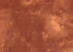 Mars | SpaceRef - Mars Today