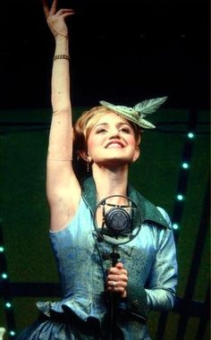 17 Best Annaleigh Ashford images in 2013 | Musical theatre
