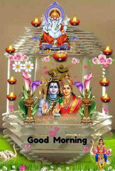 Good Morning Beautiful Quotes, Good Morning Picture, Morning Pictures, Morning Images, Good Morning Photos Download, I Love America, Durga Goddess, Shiva, Temple