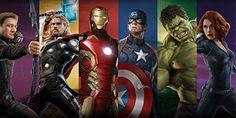 Avengers Age of Ultron Team Cotton Beach Bath Towel 70 x 140cm Marvel http://www.amazon.co.uk/dp/B013PXR0EM/ref=cm_sw_r_pi_dp_LD9Lwb0V7Z1YM