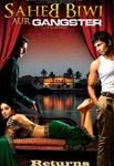 Bollywood Mp3 Songs, Online Bollywood Movies, Live Cricket streaming