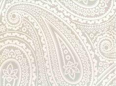 Villa Nova - Tiku - Villa Nova Kala (W501-13) - Select Wallpaper   Designer Wallpapers Direct & Discount Wallcoverings UK