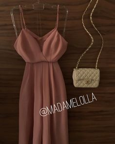 Teen Fashion Outfits, Trendy Outfits, Cute Outfits, Dresses For Formal Events, Cute Dresses, Casual Dresses, Look Chic, Playing Dress Up, Ideias Fashion