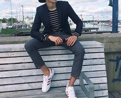 [질 바이 질스튜어트 셔츠] 남자 소개팅 코디 / 소개팅패션, 훈남코디, 남자 여름 코디, 남자셔츠코디, 질바이셔츠 : 네이버 블로그