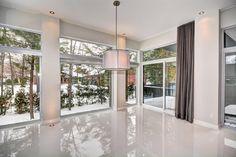 Divider, Detail, Room, Furniture, Home Decor, Bedroom, Decoration Home, Room Decor, Rooms