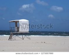 Find Beach Life Guard Stand stock images in HD and millions of other royalty-free stock photos, illustrations and vectors in the Shutterstock collection. Thousands of new, high-quality pictures added every day. Lifeguard, High Quality Images, Vectors, Photo Editing, Royalty Free Stock Photos, Illustrations, Beach, Creative, Pictures