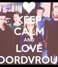 keep-calm-and-love-moordvrouw.png (600×700)