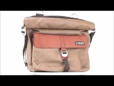 """Saddlebag from IRON & RESIN with universal fit. This IRON & RESIN saddlebag is a truly """"allrounder"""". It fits as saddlebag for motorcycles almost with kind of. Bike Saddle Bags, Motorcycle Saddlebags, Motorcycle Luggage, Custom Bikes, Luggage Bags, Suede Leather, Harley Davidson, Motorcycles, Resin"""