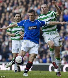 Rangers Football, Rangers Fc, Football Soccer, Football Players, Old Firm, Glasgow Scotland, Prince, Club, Park