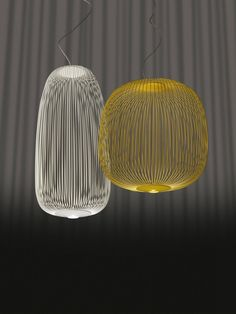 Foscarini: SPOKES