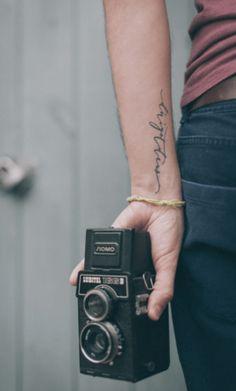 46 Mejores Imágenes De Tatuajes Para Mujeres En El Brazo Delicados