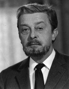 Mensáros László színművész (1970)