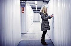 1 visitor has checked in at Cityvarasto Oulunkylä. Helsinki, Winter Jackets, Fashion, Winter Coats, Moda, Fashion Styles, Fasion